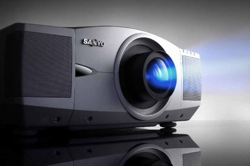 Tips On Lcd Projector Rental In The Philippines