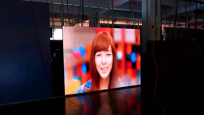 9 Questions To Ask Before Booking Led Video Wall Rental