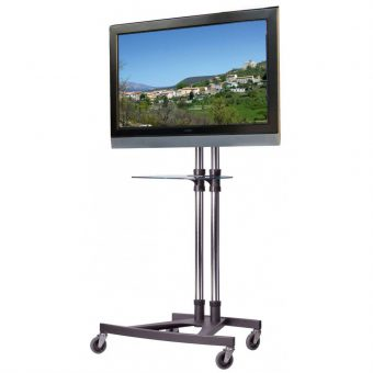 LED and LCD TV Rental