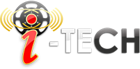 Itech Digital Productions Philippines Logo