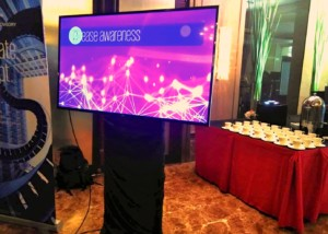 LED Video Wall Rental Philippines